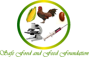 Safe Food  & Feed Foundation
